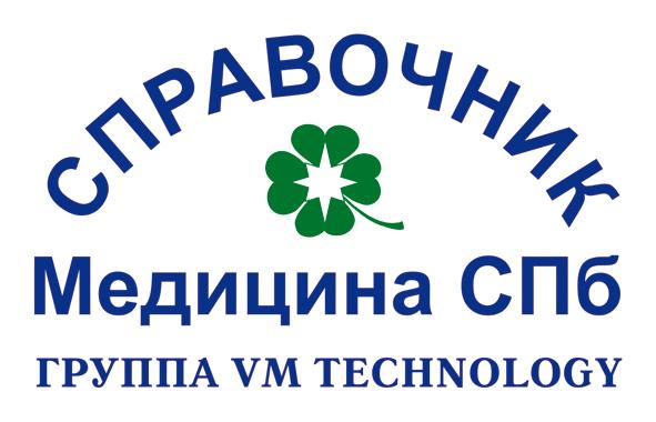 VM Technology